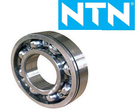 Original NTN 7208B bearing